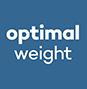 Optimal Weight