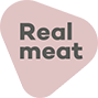 Real meat.